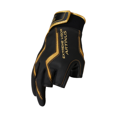 Artinus AG-883 Handschuhe L
