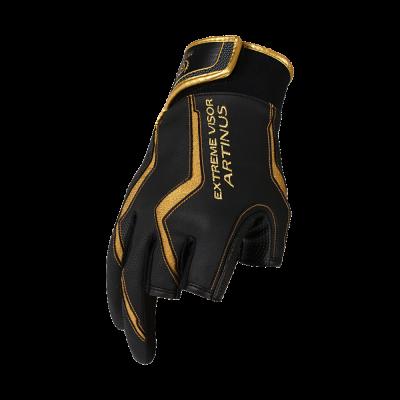 Artinus AG-883 Handschuhe 3L
