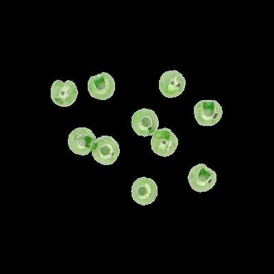 Trout Jara Tungsten Beads 2.5 mm