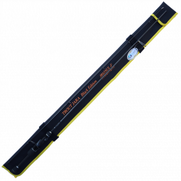 Trout Jara Black Edition JR65SUL-F