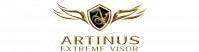 Artinus