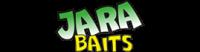 Trout Baits Jara