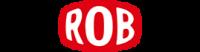 ROB Lure